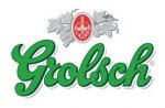 Free 4 pack of Grolsch Beer ( May cost you 1 text message - will update)