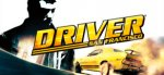 Driver San Francisco (PC DVD) £1.99 @ Amazon.co.uk (eligible for FREE Delivery on orders over £10, sold by APE-GAMES)