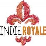 IndieRoyale The Meteorite bundle -