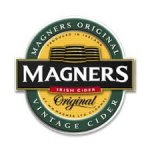 12 x 440ml cans magners cider for £8 @ morrisons