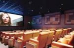2x Adult Cinema Tickets @ The Grosvenor, Glasgow £9.50 from ITISON Mon-Thurs