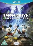 Disney Epic Mickey 2: The Power of Two (Wii U) £6.89 Delivered @ Base