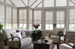 Win a £5,000 Laura Ashley Conservatory makeover Competition @ Laura Ashley