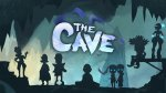 The Cave £2.50, Football Manager 2014 £13.99 (Both Steam) @ GAME