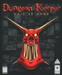 Dungeon Keeper - The Original Classic - FREE On gog.com for 48 hours! - Dungeon Keeper 2 Also 75% Off  / 90p!