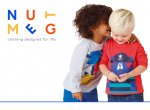 Selected children's nutmeg clothing sale @ Morrisons, sale starts Monday, tshirts from £1, up to 50% off