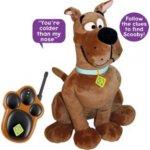 Scooby Doo Hide and Seek £8.99 @ Argos