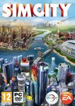 "SimCity (latest one) on Origin Store with Code ""LOVE"" £14.99"