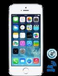 64gb iPhone 5S for £689.99 on O2 Refresh (£709 from Apple)