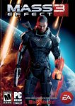 Mass Effect 3 (PC) for £4.99 w/ code @ Origin