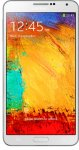 Samsung Galaxy Note 3 White 32GB with 2000 Minutes, 5000 Texts And Unlimited Data on 3 for £34 a month @ Buymobiles.net