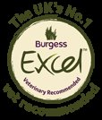 Order your FREE sample of Burgess Excel Tasty Nuggets
