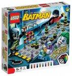 INSTORE @ Boyes - Lego Board games. Batman Board game £12.99