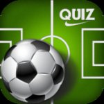 The Football Quiz - Win The Premier Trivia Fantasy League! on the App Store on iTunes
