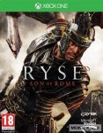 Ryse xbox one digital download - £25 + lococycle free?