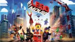 Win some great The LEGO® Movie goodies, including a Kurio tablet @ Orange