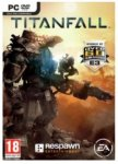 Titanfall on PC includes preorder DLC @ CDKEYS For £25.99
