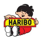 Haribo Assorted sweets 3 for £10 @ JTF Mega Discount Warehouse