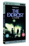 The Exorcist (1973 ) PSP UMD film 99p at base
