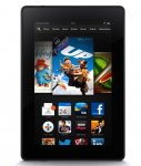 "Kindle Fire HD 7"" 16GB WIFI 2013 £119.00 @ Tesco Direct"