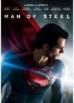 Man of Steel DVD at Sainsbury's Entertainment for £4