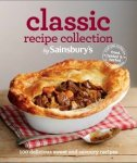 Sainsbury's Cook Books £2.50 delivered @ Sainsburys Entertainment
