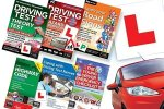 Driving Test Success PC Bundle from £9.99 (Up to 78% off) @ Groupon downloadbuyer.com