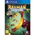 Rayman Legends PS4 £22.95 at the game collection
