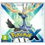 Pokemon X & Y 3DS £25.99 Each Delivered @ Shopplay