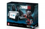 Wii U Zombi U Console Bundle (W/ Pro Controller) (£209.99 - Amazon)