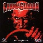 Carmageddon 1+2 £3.60 @ GOG