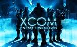 XCOM: Enemy Unknown £4.99 @ GameKeysNow
