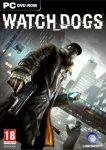 Watch Dogs ( PC ) £24.75 plus 3% CB from Quidco plus FREE delivery with code @ gameseek