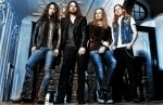 Win a Signed MoonKings CD, Vinyl and T-Shirt bundle @ Planet Rock