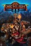 Torchlight II for £3.74 @ Gamersgate