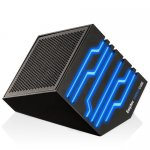 EasyAcc Wireless Bluetooth Speaker £12.74 with code Sold by EasyAcc.U Store and Fulfilled by Amazon.