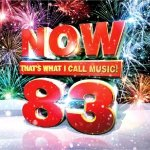 VA - Now 83 (2 CD) only £2.99 Delivered at Sainsbury's Entertainment