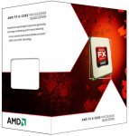AMD FX-6300 CPU back down to £80.99 @ Ebuyer and Amazon