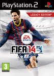FIFA 14 for PS2 @ GAME