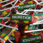 Drumstick Lollies x 20 lollies £1.89 Delivered at Amazon/O.P Healthcare.