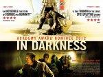 'In Darkness' WWII Movie DVD £1 @ Poundland (Instore)