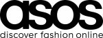 UPTO 50% off G-Star and Diesel @ ASOS