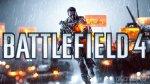 Battlefield 4 Standard Edition PC only £17.91 @ PC World