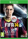 Fifa 14 Xbox One (£25.99 - ShopPlay) - Download