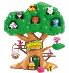 Moshi Monsters Moshling Treehouse £5.71 @ Amazon Delivered Free To Amazon Locker