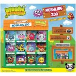 Moshi Monsters Moshling Zoo (Includes One Exclusive Moshling) £4.50 @ Amazon Delivered Free To Amazon Locker