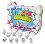 Pocket Money Moshi Monsters from £1.77 @ Amazon Add On Items
