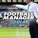 Football Manager 2014 PC/Mac/Linux £11.89 @ Getgamesgo