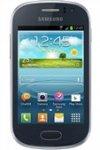 Samsung Galaxy Fame (Orange)+ free Hudl £16.99/month @ Tesco Phone Shop