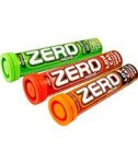 High 5 Zero Isotonic Energy Drink Tablets (20) for £3.45 @ Discount Supplements